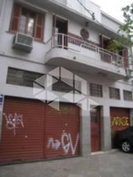 Casa à venda com 4 dormitórios em Cidade baixa, Porto alegre cod:CA0333