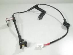 Título do anúncio: Chicote Sensor Abs Traseiro Direito Hyundai Hb20 Sedan 2019