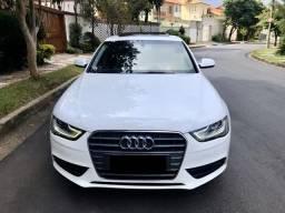 Audi A4 1.8 Ambiente - 2015