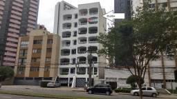 Cobertura à venda, 336 m² por R$ 980.000,00 - Água Verde - Curitiba/PR