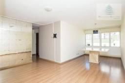 Apartamento à venda, 76 m² por R$ 275.000,00 - Água Verde - Curitiba/PR