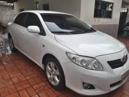 Carro / Corolla - 2011