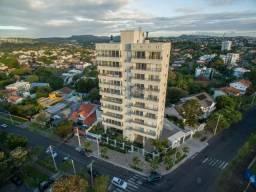 Excelente apartamento no Bairro Morro do Espelho na Cidade de São Leopoldo!!!