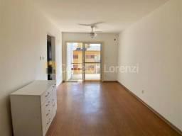 Apartamento 3 dormitórios, 84 m², garagem - Novo Hamburgo