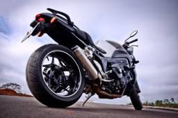Moto bmw k 1200