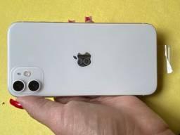 VENDO IPHONE 11 Branco