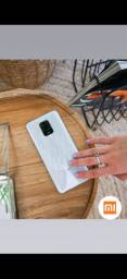 Promoção celulares xiaomi com Garantia