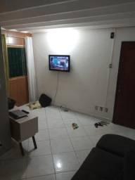 Apartamento a venda em Ilha de São João