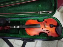 Violino 4/4 guarneri