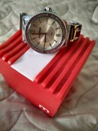 Relógio Mondaime