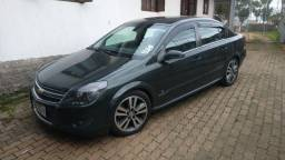 Vectra Collection 2011 C/ GNV