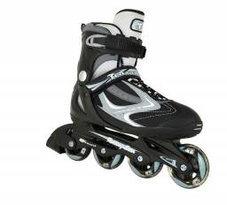 Patins Inline Rolling Star