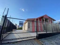 Casa para alugar no Jardim Tavares