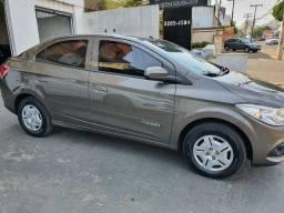 Chevrolet/Prisma LT 1.0 Flex 2014