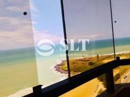 S0612 - Apartamento à venda, 450m² em Areia Preta, R$ 3.500.000,00