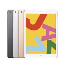 Apple ipad 7ª geração 32gb
