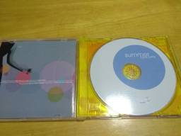 CD Summer Eletrohits original