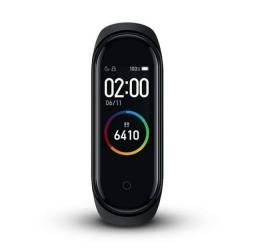 Pulseira Inteligente Smartwatch Xiaomi MI Band 4