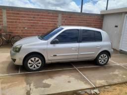 Clio 2010 vendi se