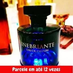 Perfume Masculino Inebriante