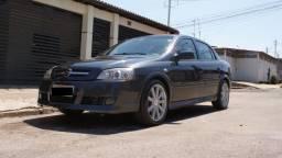 Chevrolet Astra - 2.0 Mpfi Elegance Sedan 8v flex 4p Manual