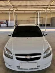 Chevrolet celta 1 .0
