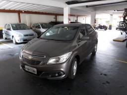 Chevrolet Prisma 1.0 ( Entrada de 1.500)
