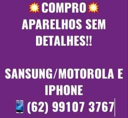 SANSUNG A31 128GB 5.000 AMP DE BATERIA!