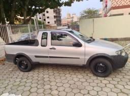 Vende-se Fiat Strada
