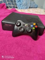 Xbox slin