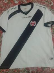 Camisa Vasco Penalty 2013