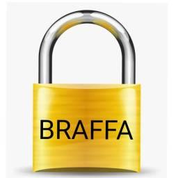 Contrata-se vendedor da proteção Braffa