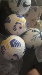 Bolas de futebol nike