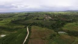 Fazenda 400 hectares próximo a Gravatá (Ref GM)