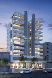 Paula Apartamentos