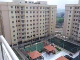 Mude já 02 quartos com suite vaga lazer aceita financiamento ótima localização