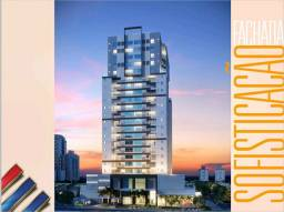 DNA Smartstyle ( Vendo-Flat)<br>Avenida T10- Setor Bueno<br>Goiânia-GO