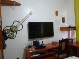 Apartamento 2 quartos, com 76 m2, elevador, Rua Leopoldina Rego, estação de Olaria!