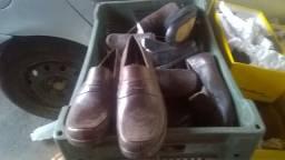 Sapato Barato