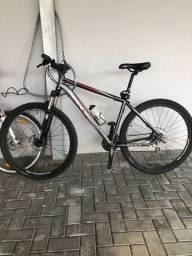 Bicicleta Soul / Aro 29 (Usada)