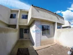 Excelentes casas com ático à venda no bairro Campo de Santana, em fase de acabamento cm en