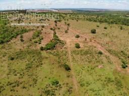 Fazenda Dupla Aptidao 120 Alqueirao Pecuaria e Agricultura