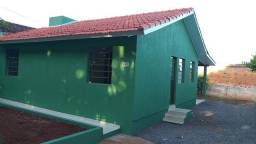 Casa no bairro Guarujá