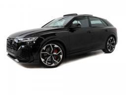 Audi Rs Q8 4.0 Biturbo TFSi Quattro
