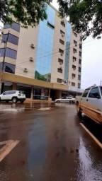 8319 | Apartamento à venda com 3 quartos em Ijuí