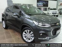 Chevrolet Tracker 1.4 TURBO PREMIER AUT.