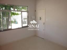 Apartamento - VILA DA PENHA - R$ 1.200,00