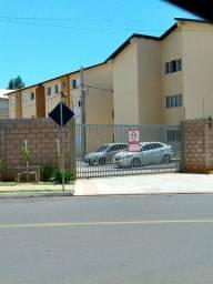 Aluguel Residencial Itagi