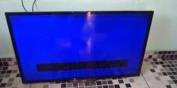 Vendo tv Philips 32 modelo 32phg4900/78