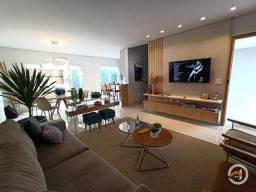 Casa de condomínio à venda com 3 dormitórios cod:5142